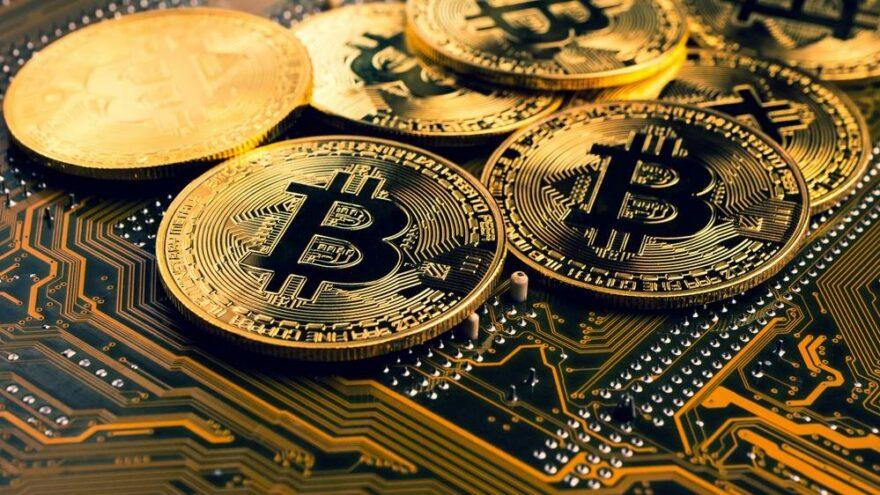 ücretsiz bitcoin madenciliği