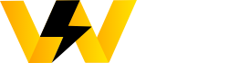 Webitrik
